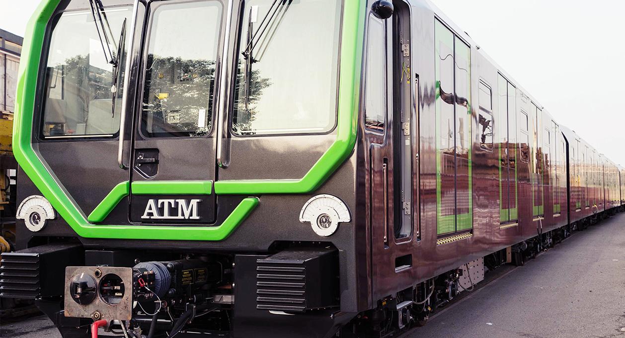ATM & Microsoft per una mobilità sostenibile in metro