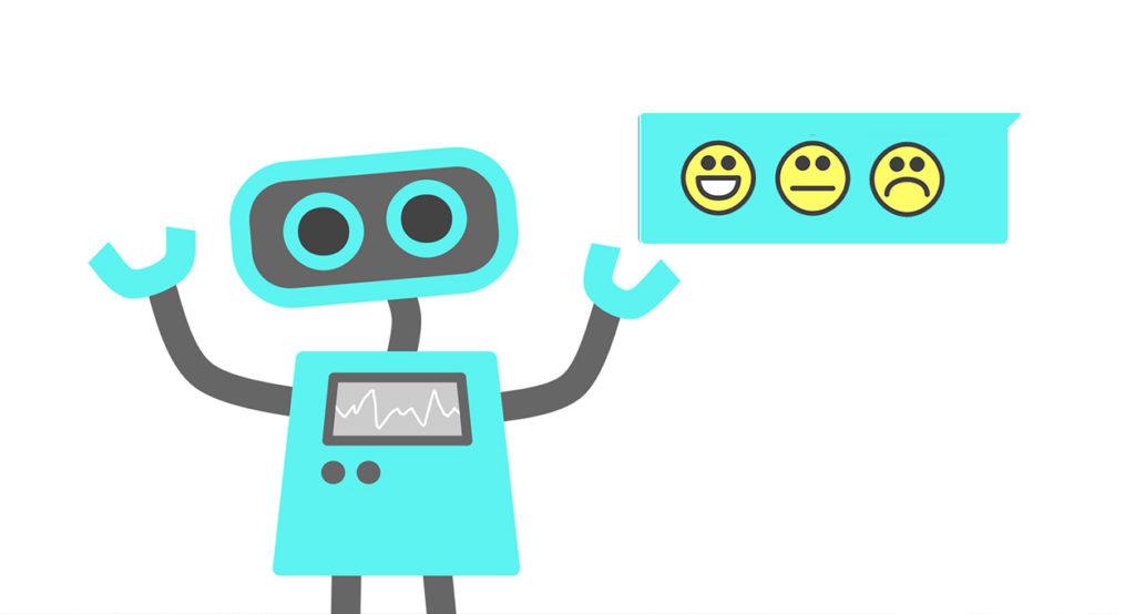 TIM e Microsoft creano nuovi servizi grazie all'Intelligenza Artificiale