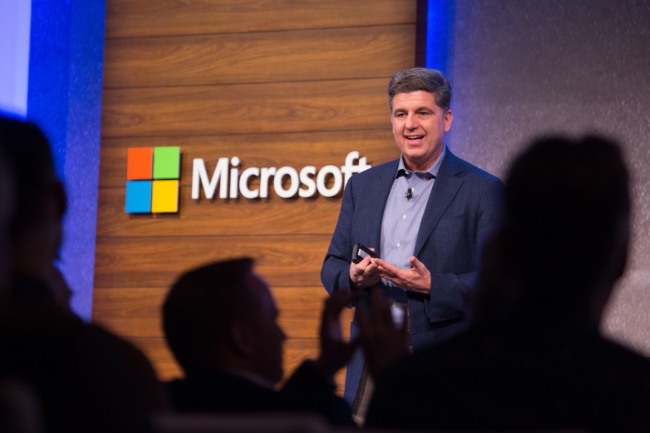 Dynamics 365 Business Central: l'erp in cloud per il tuo business