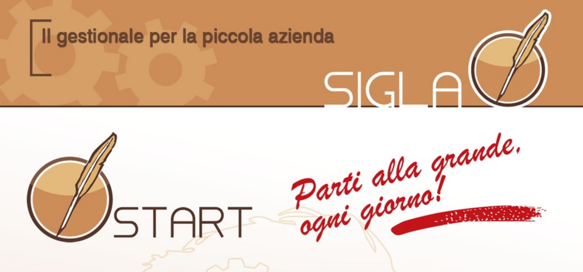 Nuovo rilascio per SIGLA Ultimate / Start Edition: versione 4.38.2