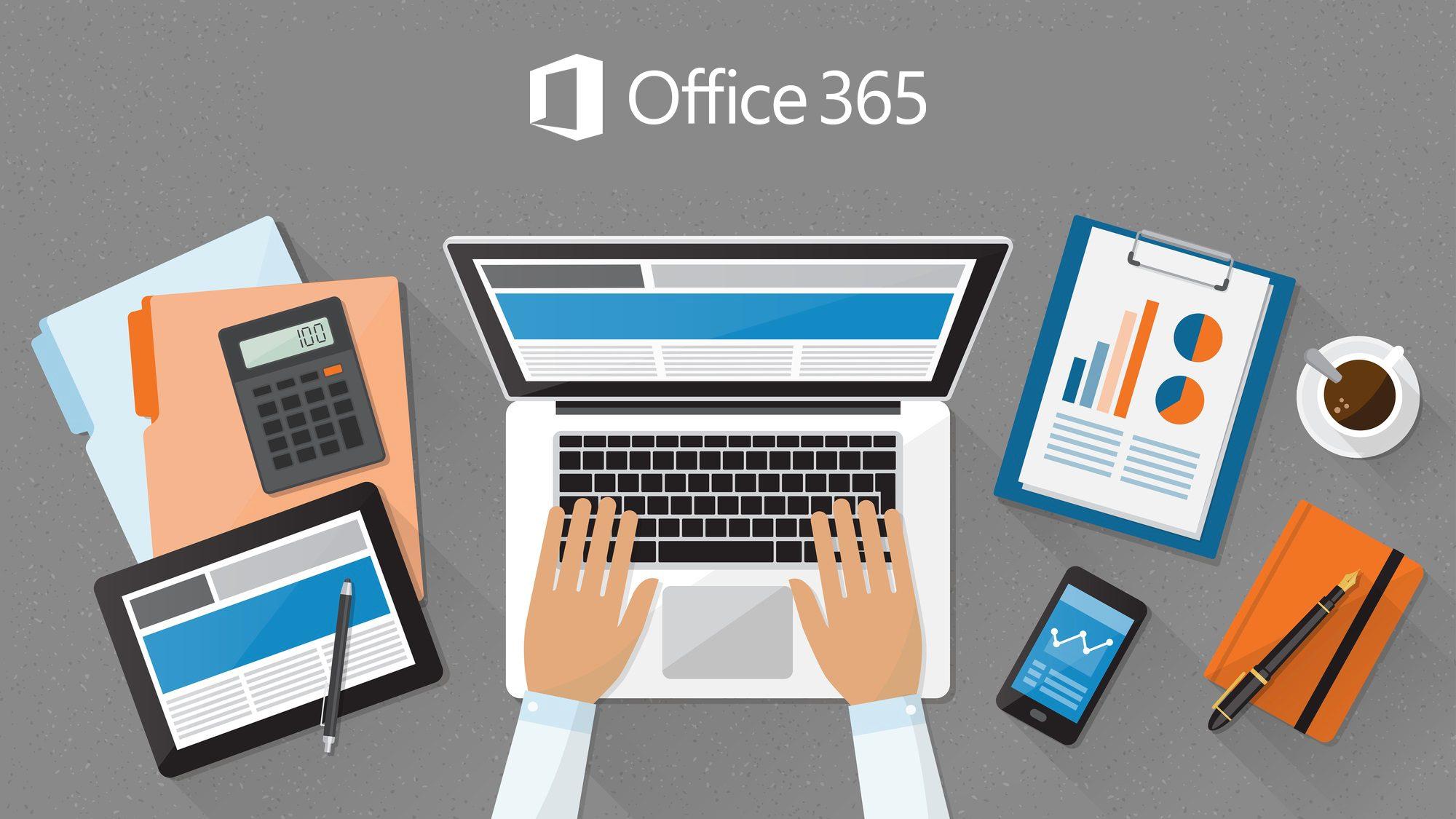 office-365-per-gli-avvocati