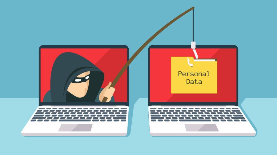 Come proteggere l'account Office 365