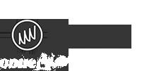 mobile-nav-logo