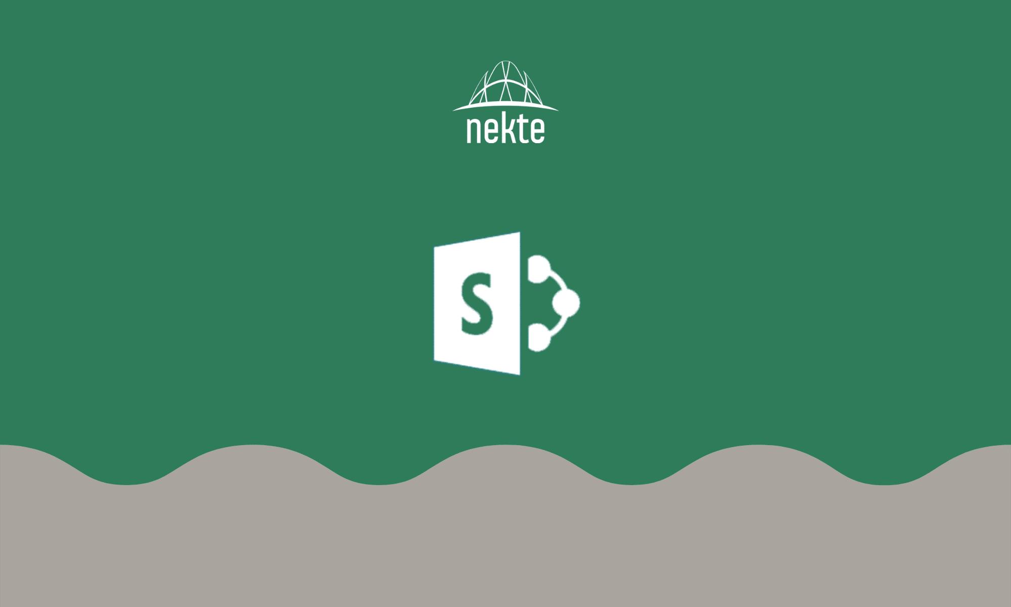 Microsoft SharePoint: cos'è e perché dovresti usarlo in azienda