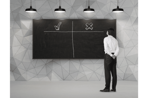 Lavorare in Smart Working: cosa ci ha fatto capire