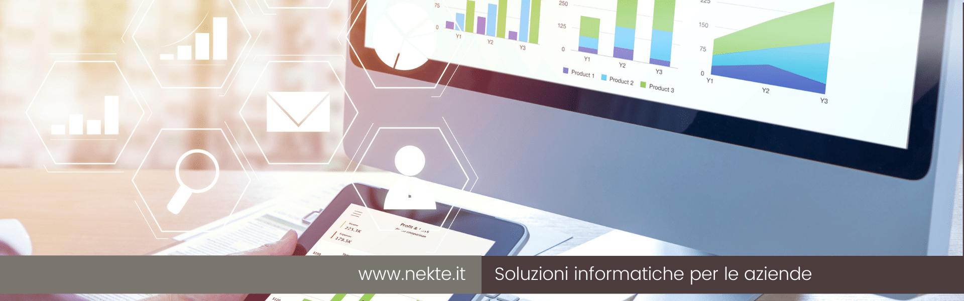 ERP Microsoft: 7 modi per migliorare la contabilità